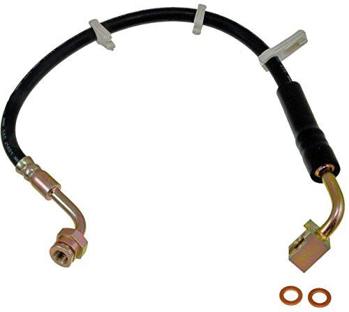 Dorman H380388 Hydraulic Brake Hose