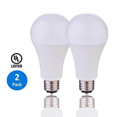 100 Led Light Bulbs - 3