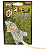 Skinneeez For Cats – Mouse, My Pet Supplies