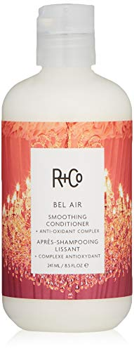 (R+Co Bel Air Smoothing Conditioner + Anti-Oxidant)