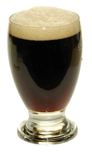 How to buy the best brewers best porter beer kit?