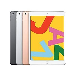 Best Apple iPads