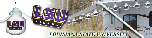 Lsu Patio Lights in US - 2