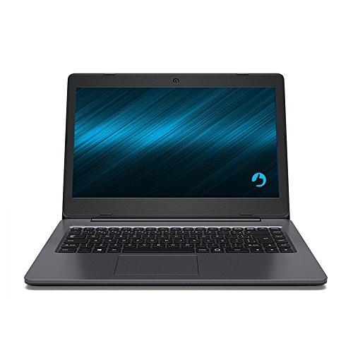 Notebook Positivo Master N140I I5/8GB/1TB Linux