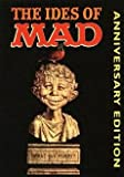 img - for [(The Ides of Mad: Volume 10)] [By (author) William M. Gaines] published on (April, 2004) book / textbook / text book