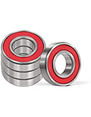 bonbo 6201 6202 6203 6204 6205 6206 Ball Bearings