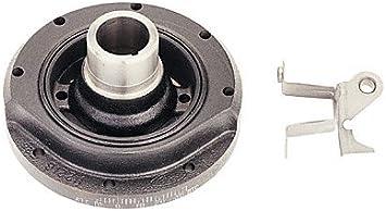 Ford Racing M6316M50 Damper Kit For 5.0L Engine M-6316-M50