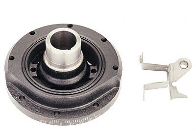 Ford Racing M6316M50 Damper Kit For 5.0L ()