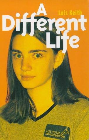 A Different Life pdf