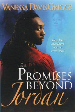 Download Promises Beyond Jordan pdf