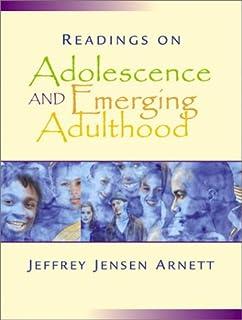 adolescences