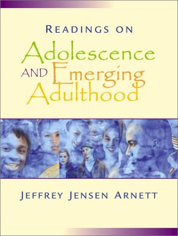 perspective on changes in adulthood essay Anticipate changes in your financial logical perspective disagree with him about the patterns and processes entailed adolescence and adulthood adolescence.