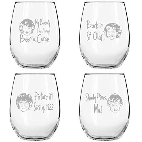 Buy unique gifts for best friend girl