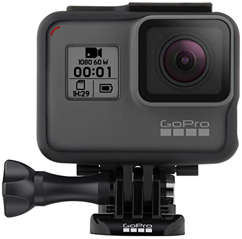 Best Waterproof Gps Digital Camera - 4