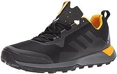 various colors 12a21 8ee44 adidas outdoor Mens Terrex CMTK Walking Shoe ...