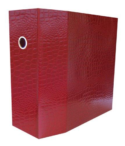 gb proformance storage binder