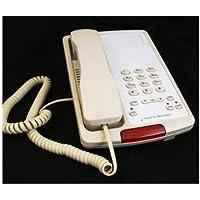 Scitec AEGIS-PS-08ASH 80011 White Box