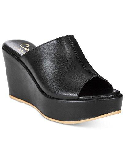 Blklea Callisto pour Sandales Femme Callisto Sandales SzcqR6R