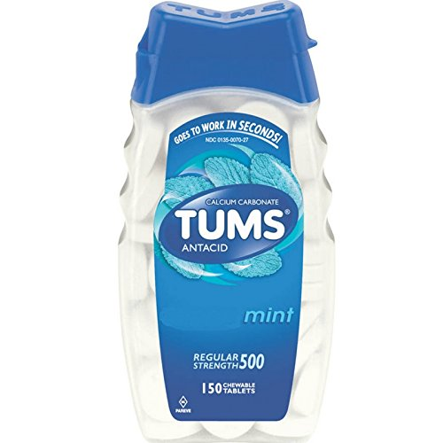 tums-antacid-regular-strength-chewable-tablets-mint-150-ea-pack-of-2