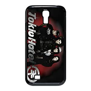Samsung Galaxy S4 I9500 Phone Case Tokio Hotel X3148