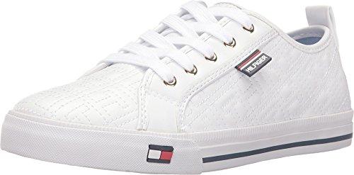 Azalea Shoes - 3