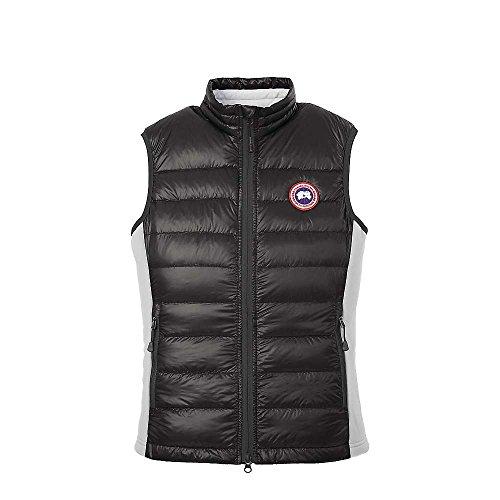 vest canada goose - 6