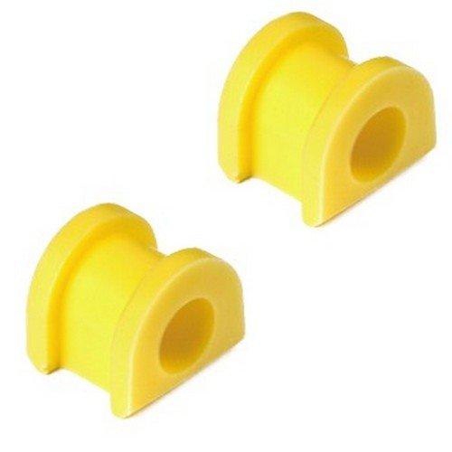 ID 18 mm 2 PU Bushings 8-01-2481-2 Rear Susp Swaybar Impreza