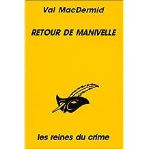 RETOUR DE MANIVELLE