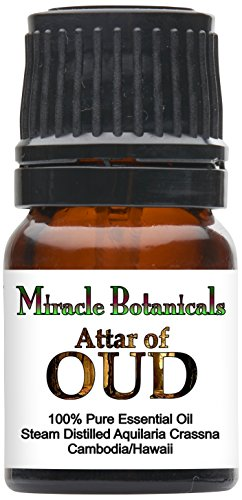 Miracle-Botanicals-Attar-of-Oud-Essential-Oil-Therapeutic-Grade-25ml