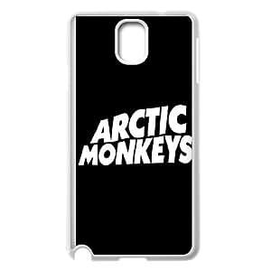 Generic Case Arctic Monkeys For Samsung Galaxy Note 3 N7200 A7Y6677932