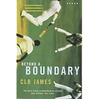 Beyond A Boundary (Five Start Paperback)