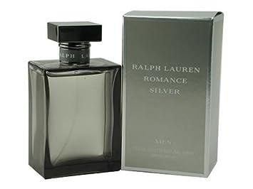 071297401 Amazon.com   Romance Silver by Ralph Lauren for Men