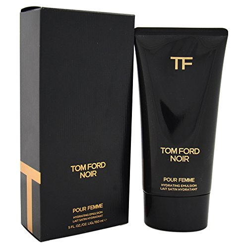 Price comparison product image Tom Ford Noir Hydrating Emulsion for Women