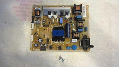 samsung-bn44-00771a-power-supply-board-l46hf-edy