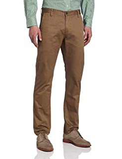 Dockers Men's Alpha Khaki Pant, Kangaroo - discontinued, 31W x 30L (B00B2IR1VK) | Amazon price tracker / tracking, Amazon price history charts, Amazon price watches, Amazon price drop alerts