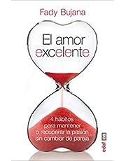 El Amor Excelente