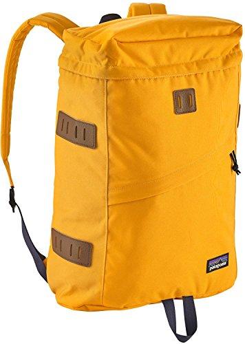Patagonia Toromiro Pack 22L (Rugby - Liner Patagonia Bag