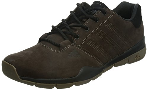 adidas, Chaussures montantes pour Homme