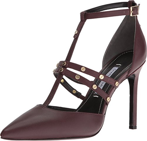 Charles by Charles David Women's Charles David - Carilla Cabernet Shoe
