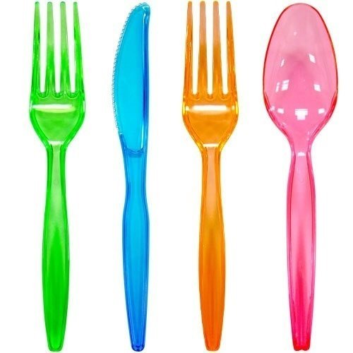 Generic-96-Piece-Plastic-Cutlery-Combo-KnivesForksSpoons