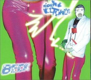 Midnite Vultures [Vinyl]