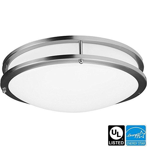 flush mount compact ceiling fan - 9