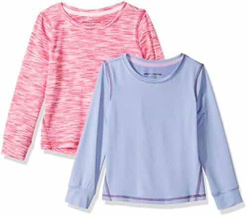 45506e54819c0 Shopping Wardrobe Eligible - Clothing - Baby Girls - Baby - Clothing ...