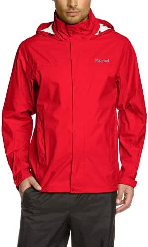 Marmot Mountain LLC Men's Precip Jacket