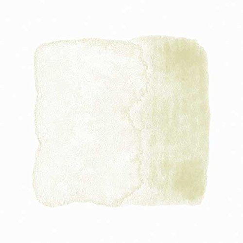 Stockmar Premium Quality Watercolour Paint 50 ml, White