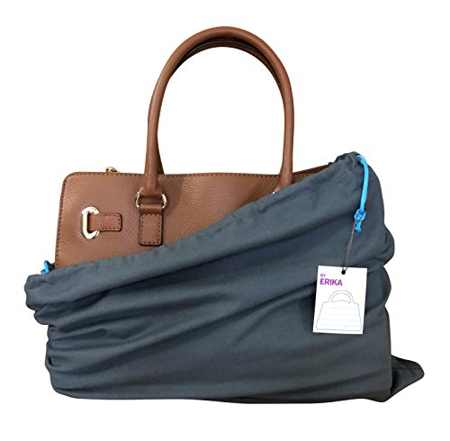 Purse Bags For Storage - 8