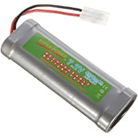 ExcLent 7.2V 4300Mah Ni-Mh Rechargeable Battery Pack For