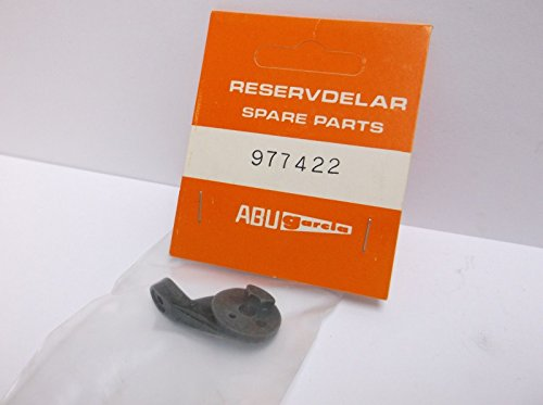 Bail Arm (ABU GARCIA SPINNING REEL PART - 977422 Cardinal 4 - Bail Arm)