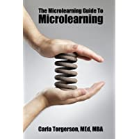 The Microlearning Guide to Microlearning