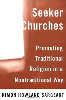 defining tradition in a nontraditional way Defining 'traditional marriage,' not redefining it peters disagreed with the way mr wolfson was framing the debate as about being for or against gay people nontraditional weddings traditional marriage quist lesbian marriage traditional weddings.